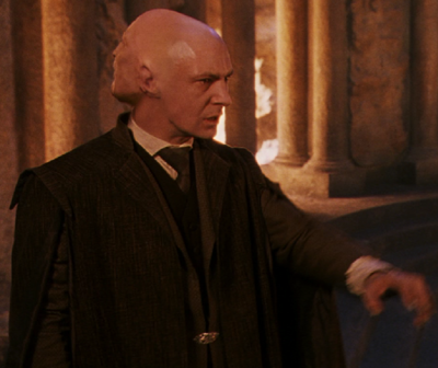 Professor Quirrell 2 - Edited.png
