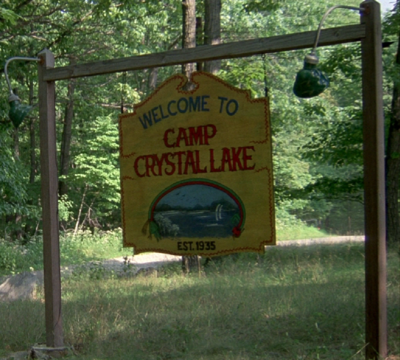 Camp Crystal Lake - Edited.png